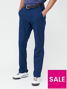 under-armour-performance-tech-pants-navy