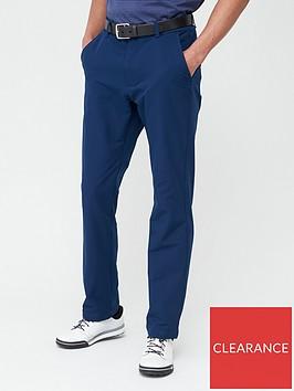 under-armour-performance-tech-pants-navy