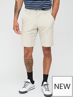 under-armour-tech-shorts-khaki