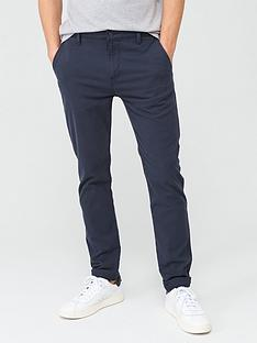 levis-slim-taper-fit-chinos-baltic-navy