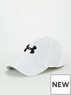 under-armour-blitzing-30-cap-white