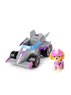 paw-patrol-ready-race-rescue-deluxe-vehicle-skye