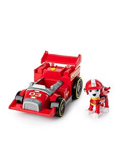 paw-patrol-ready-race-rescue-deluxe-vehicle-marshall
