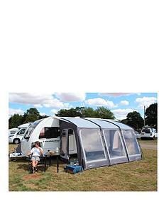 outdoor-revolution-e-sport-air-400-poled-caravan-awning