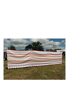 outdoor-revolution-windbreak-4-pole-apache