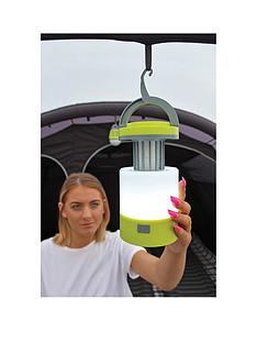 outdoor-revolution-collapsible-mosquito-killer-lantern