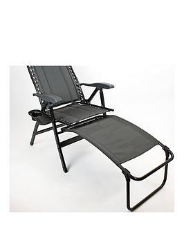 outdoor-revolution-foot-stool-nts