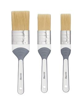 harris-harris-seriously-good-woodwork-stain-varnish-paint-brushes-3-pack