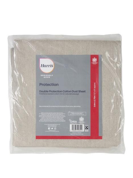 harris-harris-seriously-good-cotton-rich-dust-sheet-12-x-9-36m-x-275m