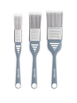 harris-harris-ultimate-walls-ceilings-blade-paint-brushes-3-pack