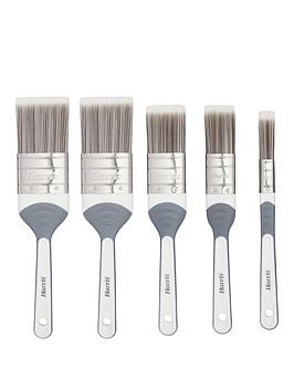 harris-5-pack-seriously-good-wall-ceiling-paintbrushes