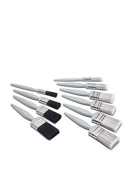 harris-10-pack-essential-wall-ceiling-gloss-paintbrushes