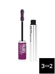 maybelline-maybelline-the-falsies-instant-lash-lift-look-lengthening-volumising-mascara-01-black