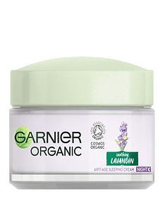 garnier-organic-lavandin-anti-age-sleepi