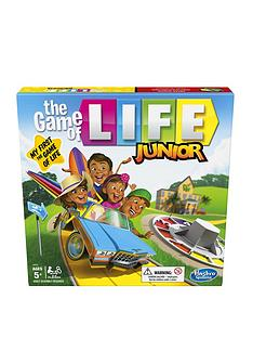 hasbro-the-game-of-life-junior