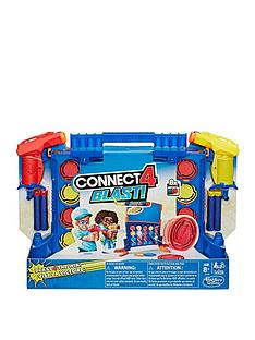 hasbro-connect-4-blast-game-with-nerf-blasters