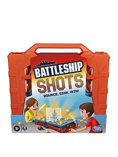 hasbro-battleship-shots