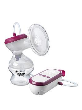 tommee-tippee-made-for-me-single-electric-breast-pump