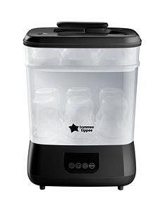 tommee-tippee-advanced-electric-steriliser-and-dryer