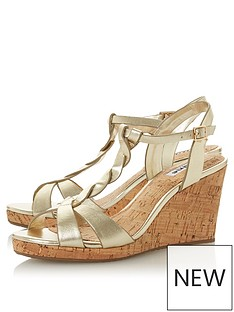 dune-london-dune-london-koala-wide-fit-wedge-sandal