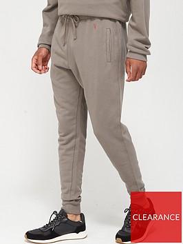 allsaints-phoenix-joggers-grey