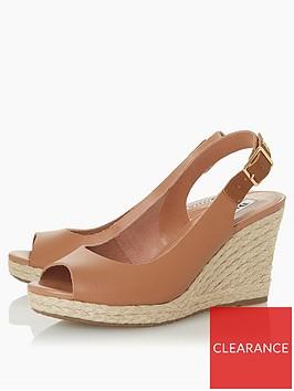 dune-london-kicks2-wide-fit-wedge-sandal