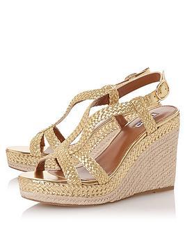 dune-london-kew-braided-wedge-sandal