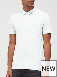 allsaints-bracenbsppolo-shirt-white
