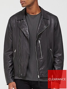 allsaints-bondi-leather-biker-jacket-black
