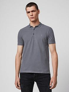 allsaints-reform-polo-shirtnbsp--grey