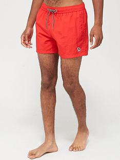 ps-paul-smith-zebra-logo-swim-shorts-red