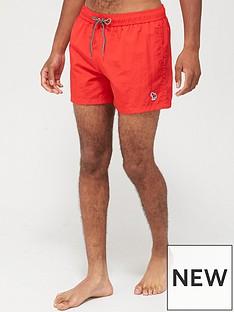 ps-paul-smith-zebra-logo-swim-shorts-red