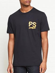 ps-paul-smith-neonnbspps-logo-t-shirt--nbspblack