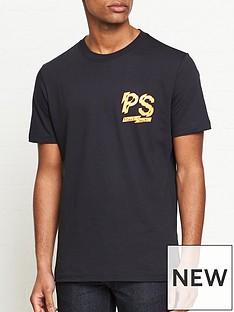 ps-paul-smith-neonnbspps-logo-t-shirt--nbspblack