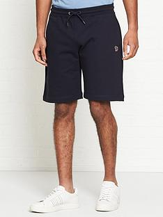 ps-paul-smith-zebra-logo-sweat-shorts--nbspnavy