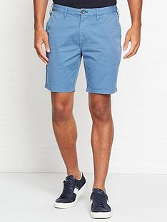 ps-paul-smith-slim-fit-chino-shortsnbsp--blue
