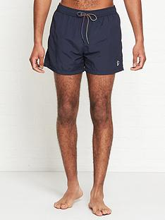 ps-paul-smith-zebra-logo-swim-shorts-navy