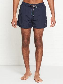 ps-paul-smith-zebra-logo-swim-shorts-navy