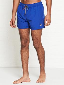 ps-paul-smith-zebra-logo-swim-shorts--nbspblue