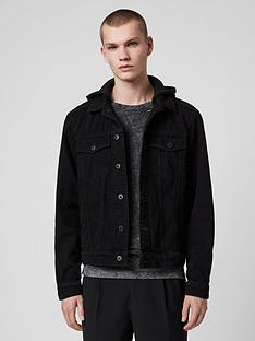 allsaints-burnby-hooded-denim-jacketnbsp--black