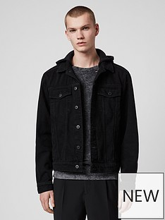 allsaints-burnby-hooded-denim-jacketnbsp--black