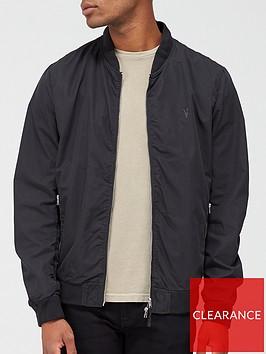 allsaints-bassett-bomber-jacket-black