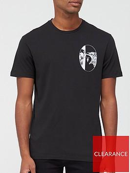 allsaints-raptor-reap-print-t-shirt-black