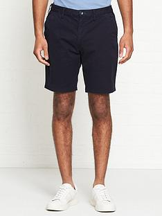 ps-paul-smith-slim-fit-chino-shorts-navy
