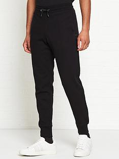 ps-paul-smith-embroidered-sports-stripe-joggers--nbspblack