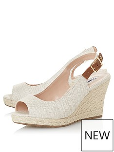dune-london-dune-london-kicks2-wide-fit-wedge-sandal
