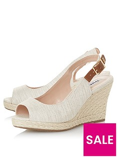 dune-london-kicks2-wide-fit-wedge-sandal