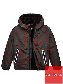 v-by-very-boys-shower-proofnbsppadded-jacket-camo
