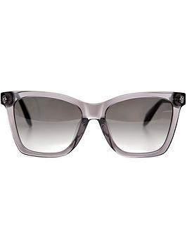alexander-mcqueen-sunglasses-alexander-mcqueen-wayfarer-sunglasses