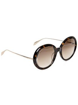 alexander-mcqueen-sunglasses-alexander-mcqueen-oversized-round-sunglasses